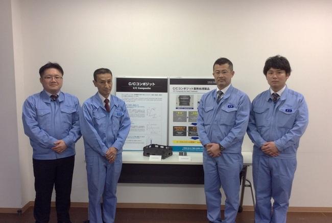 img.202002ashihara.jpg