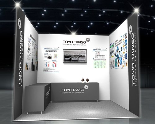 toyotanso_booth_image.jpg